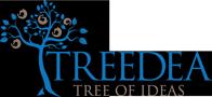 Treedea Web Agency