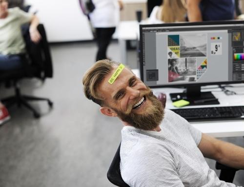 I dipendenti felici sono il vero vantaggio competitivo delle aziende