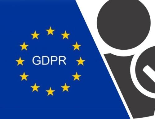 Il GDPR si basa su un principio semplice, l'Accountability