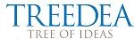 Treedea Agenzia di Consulenza Aziendale Logo