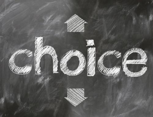 Chi è il Responsabile della Protezione dei Dati e perché è importante saperlo scegliere