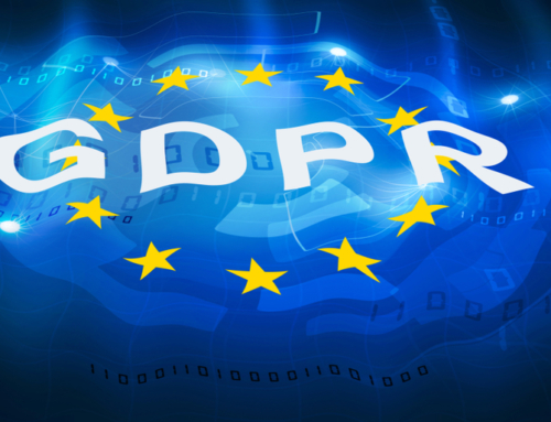 Il nuovo Regolamento EU è un'opportunità per tutti!