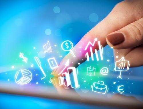 La digitalizzazione del tuo business è una cosa seria